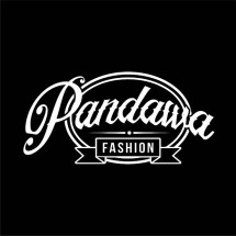 Pandawa Fashion Laris