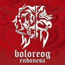 boloreog endonesa