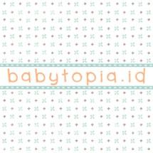 babytopia-id