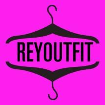 Reyoutfit