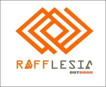 Rafflesia Outdoor. Shop