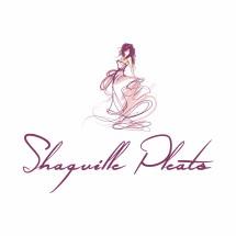 Shaquille Pleats