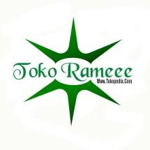 Toko Rameee