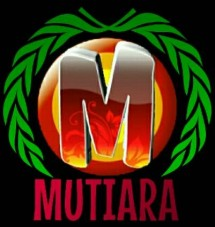 MUTIARA JAKET