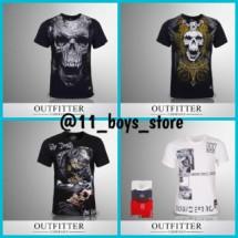 11 oey store