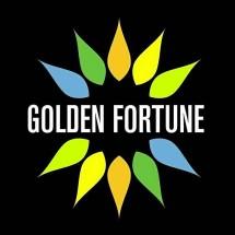 goldenfortune
