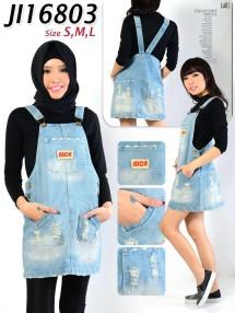 Hijabcantiq