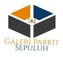 Galeri Parkit 10 Maluk
