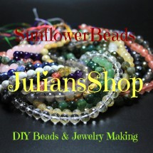 JuliansShop