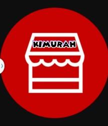 kimurah