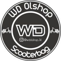 WDOLSHOP