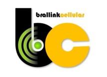 Brallink Cellular