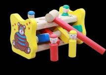 Arsyad Toys