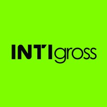 Intigross