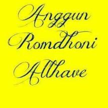 Anggun Allhave