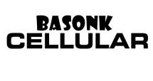BasonkkCellular
