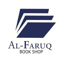 Al-Faruq Book Shop