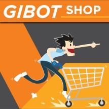 GibotShop