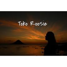 Toko Roosie