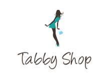 Tabby Shop
