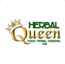 HerbalQueen