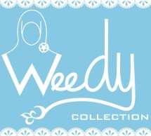 Weedy Collection