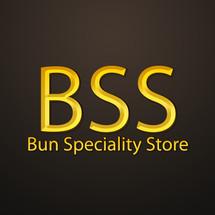 Bun Speciality Store