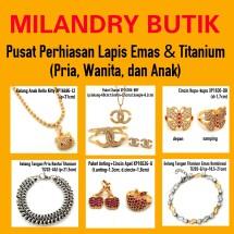 Milandry Butik