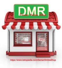 Damar Online Shop