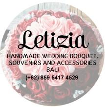 Letizia Beauty Care