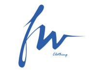 F&W Clothing
