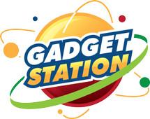 Gadget-Station