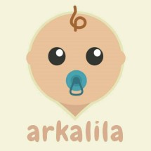 arkalila
