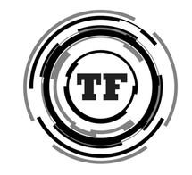 Trifa Cell