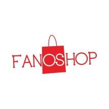 fanofashion