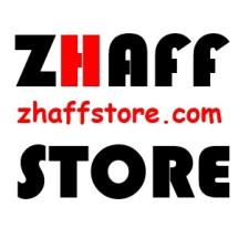 ZHAFF STORE