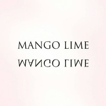 MANGO-LIME PROJECT