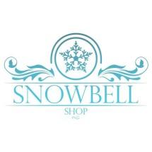 Snowbell Shop