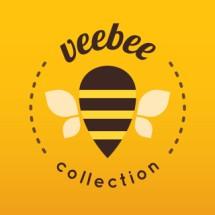 Veebee Collection