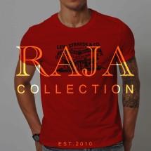 Raja Collection II
