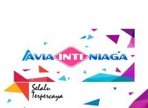 Avia Inti Niaga