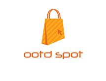 ootd spot