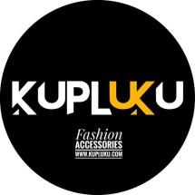 Kupluku Fashion Headwear