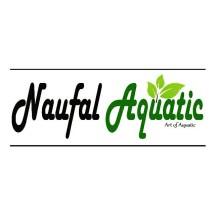 Naufal Aquatic