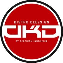 Deezsign Store