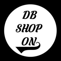 DB SHOP ONLINE