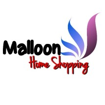 Malloon Home Shopping
