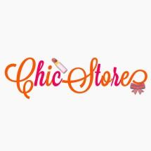 Chic_Store