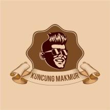Kuncung Makmur