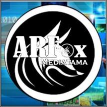 ARFox Link